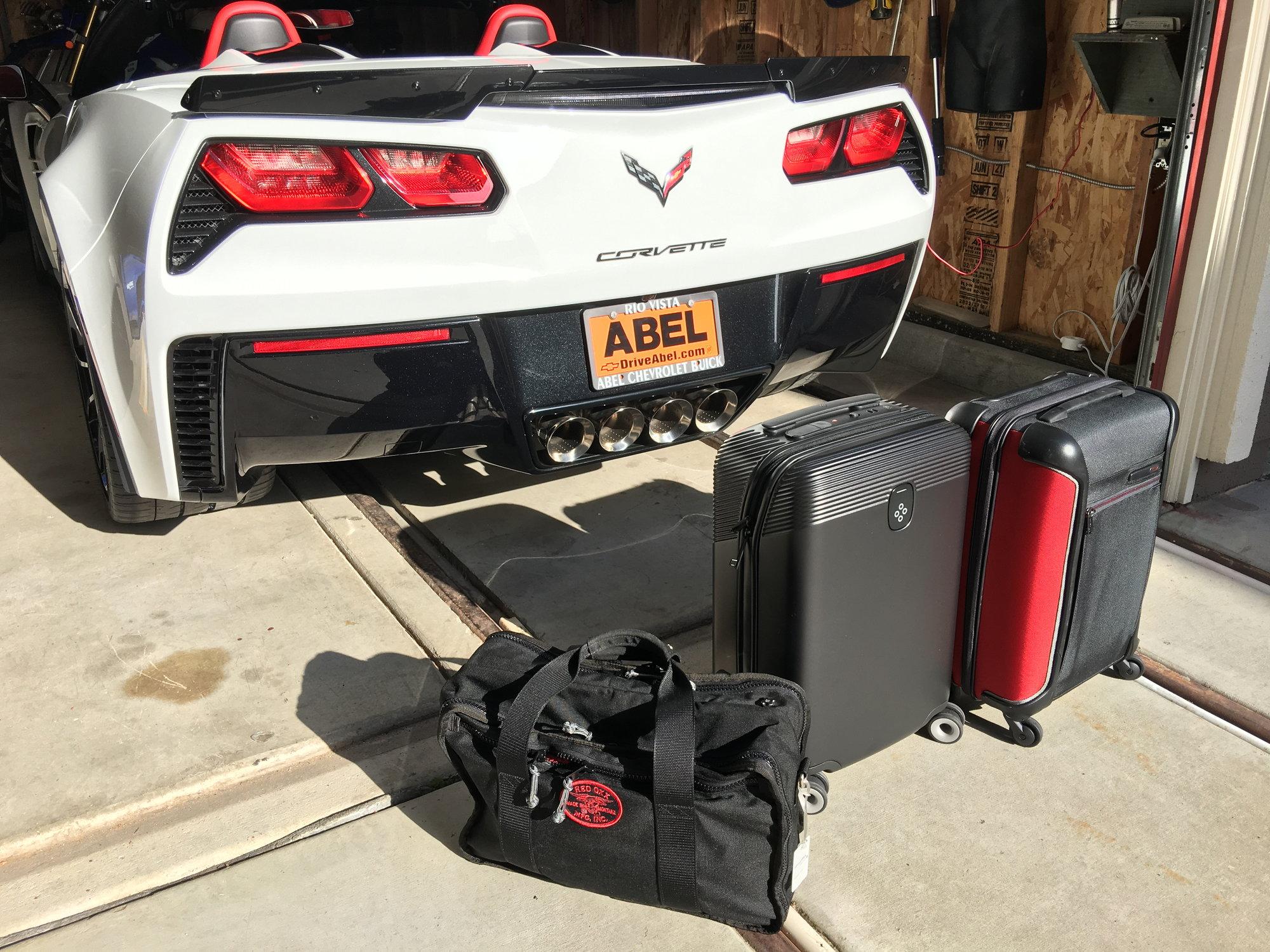 C7-How Much Luggage Space  - CorvetteForum - Chevrolet Corvette ... e83c0c46d6