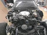 My 1981 Corvette Build