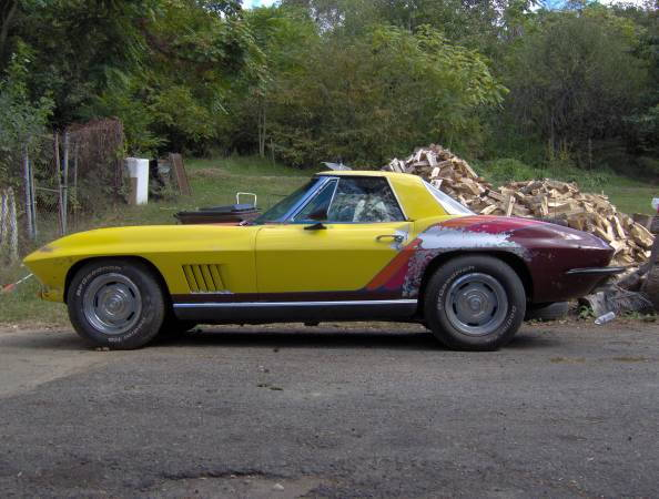 The Wtb Project Files C1 C2 Corvetteforum Chevrolet Corvette Forum Discussion