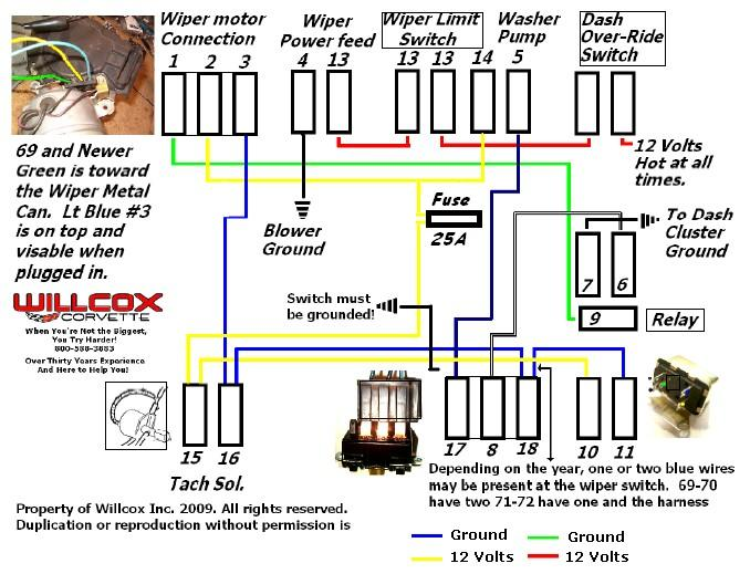 79 corvette radio wiring diagram schematic circuit diagram symbols u2022 rh armkandy co Subaru Wiring Harness Diagram BMW E46 Stereo Wiring Diagram