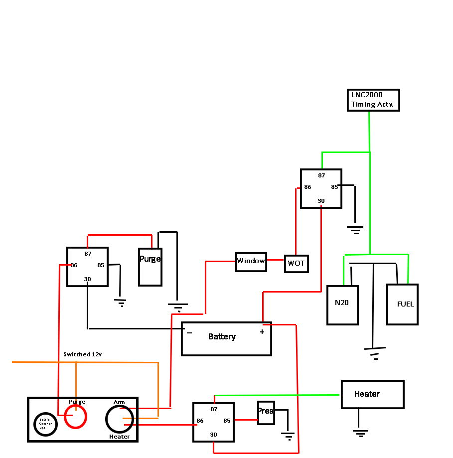 Charming Diagram Switch Wiring Ignition 19880evinrude Images - The ...