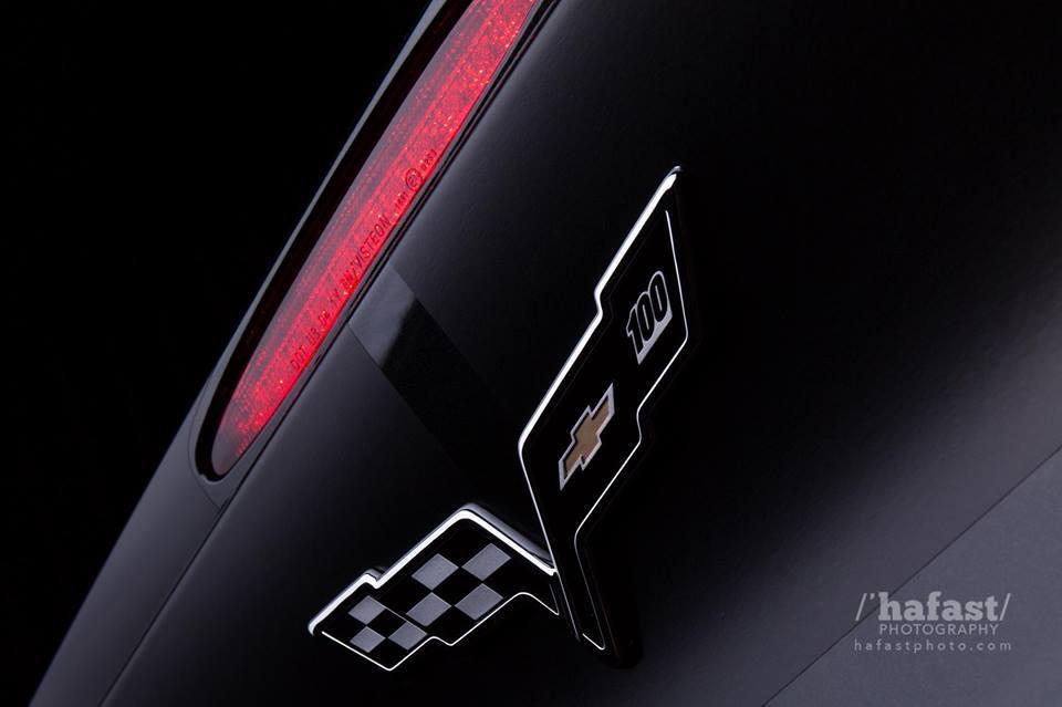 Fs For Sale 2012 Centennial Grand Sport 3lt Corvetteforum Chevrolet Corvette Forum Discussion