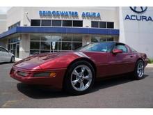 1994 Corvette $8,999 FOR SALE