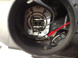 Vehicle Alignment Near Me >> Headlight Adjustment - Page 2 - CrossfireForum - The ...