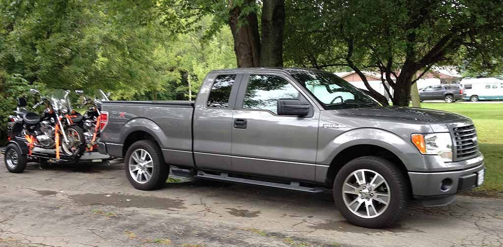best deal 2014 stx crew cab sport pack ford f150 forum community of ford truck fans. Black Bedroom Furniture Sets. Home Design Ideas