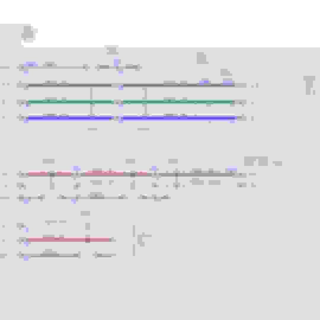 Gentex Mirror Wiring Diagram General Discussion Great Installation Instructions Library Rh 43 Mac Happen De 16 Pin 177