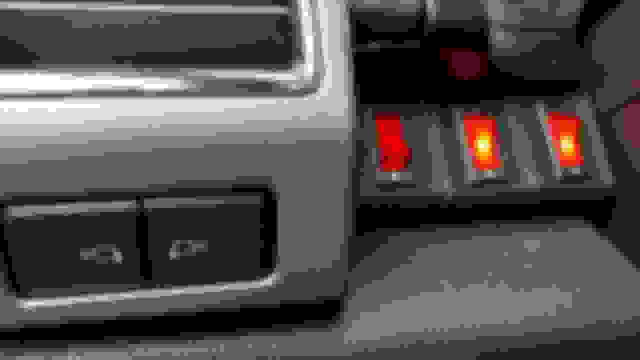 Feniex Avatar Light Bar Wiring Diagram For. . Wiring Diagram on