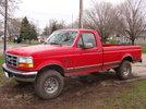 My 96