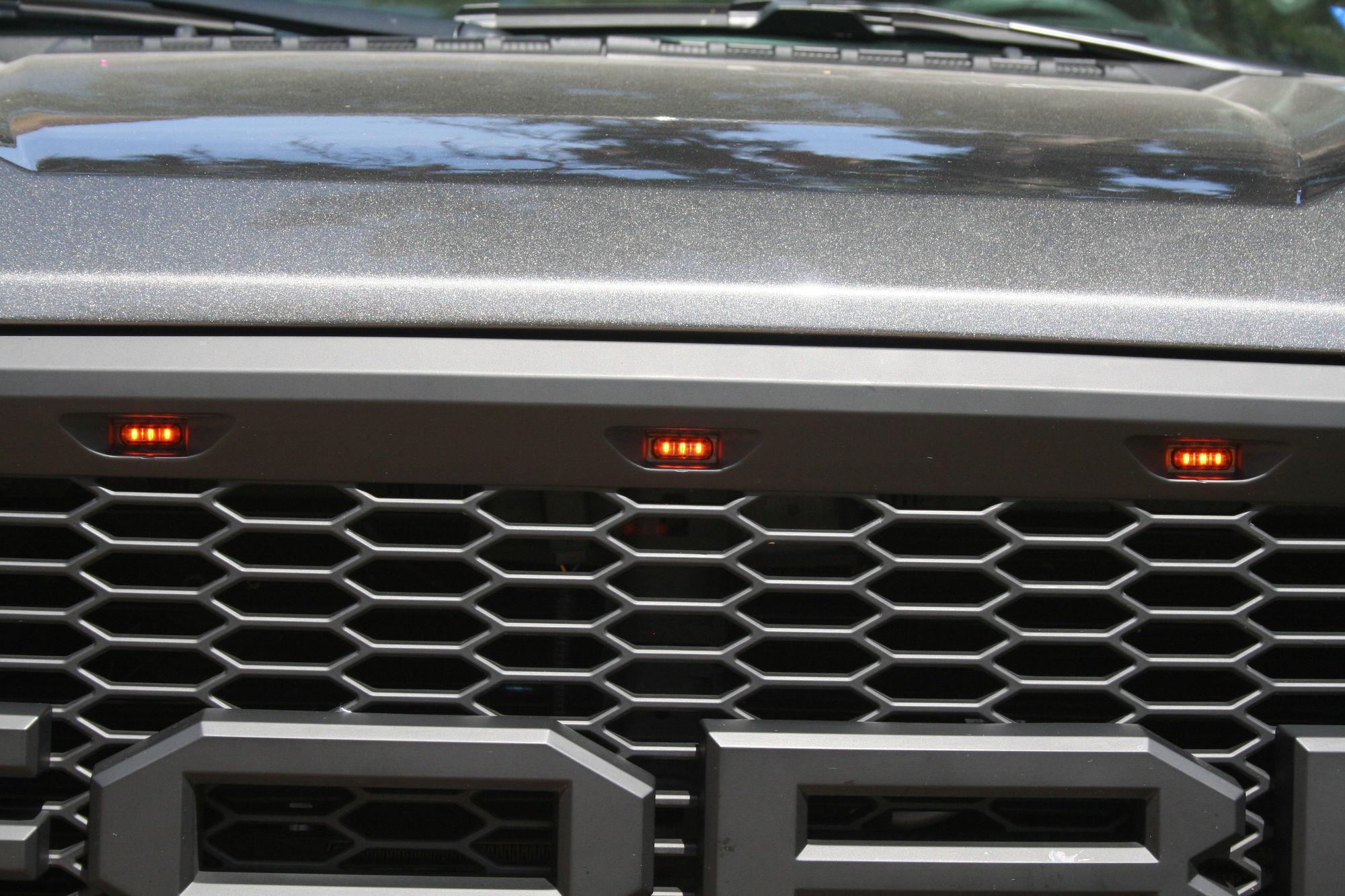 2005 saturn vue manual transmission problems