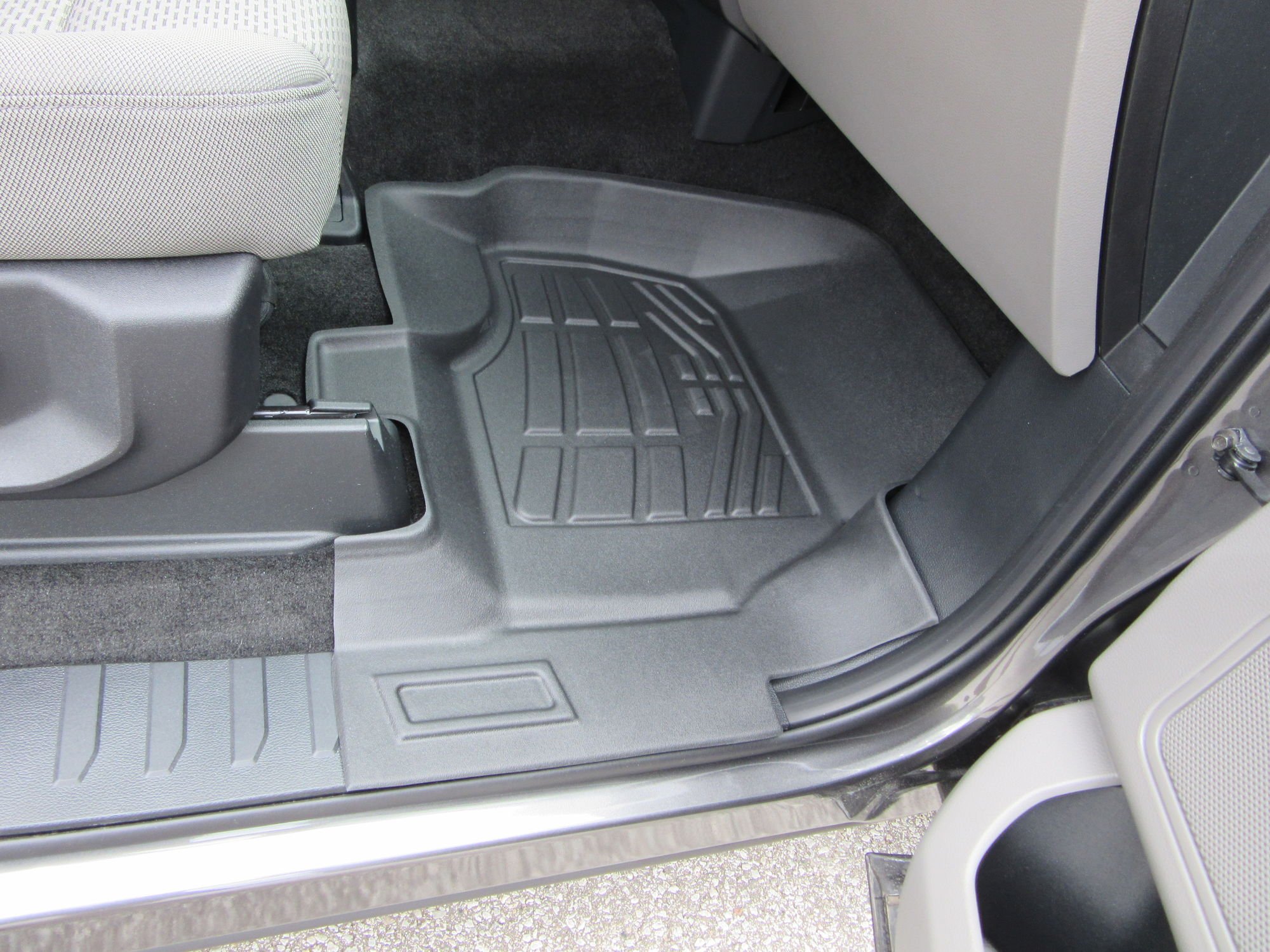 2016 Ford F150 Accessories >> 2015+ F150 accessories interior/exterior - Ford F150 Forum - Community of Ford Truck Fans