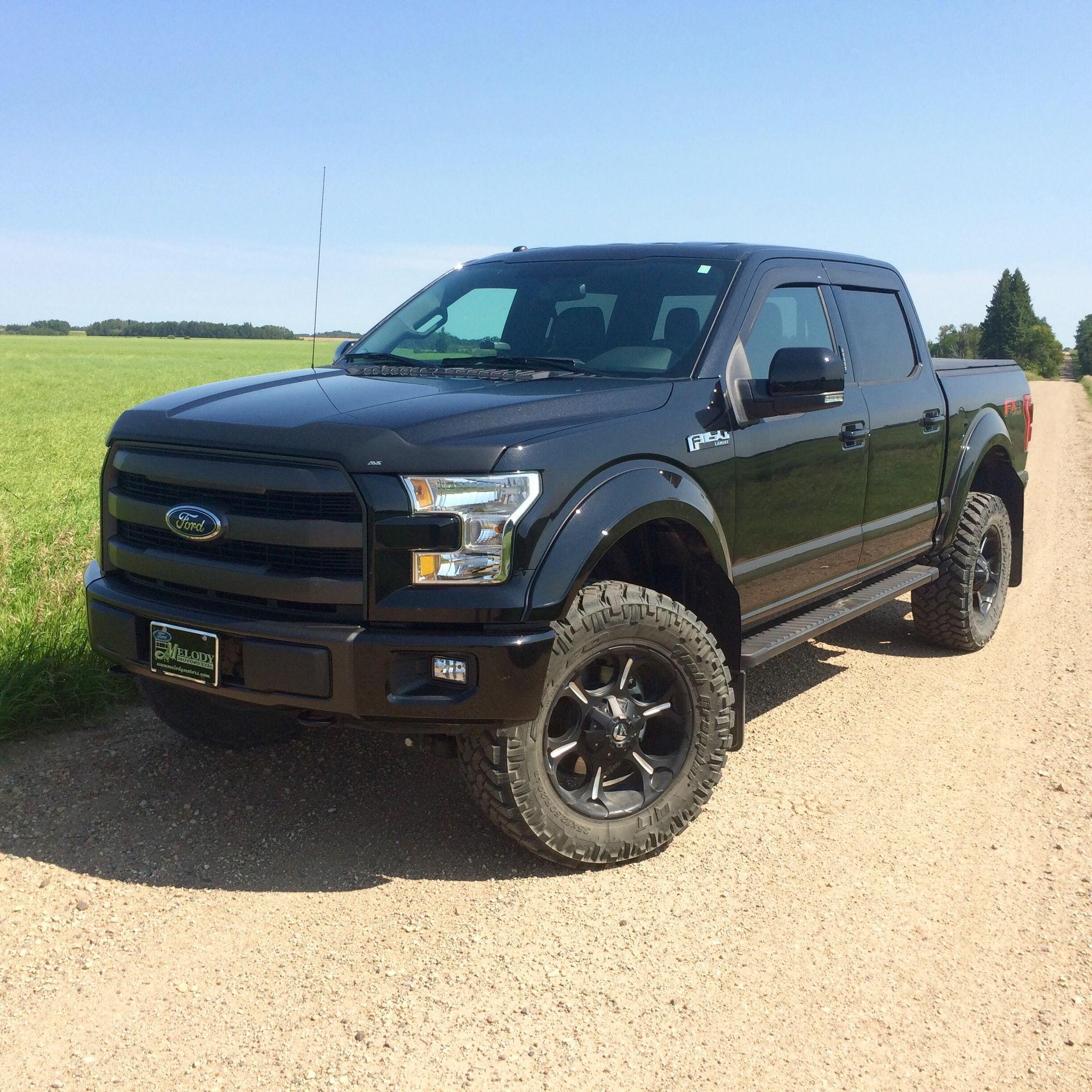4 bds lift 35 x12 5 x20 nitto trail grapplers 20 black fuel dune wheels bushwacker extend a fenders kickback mudflaps extang tonneau cover