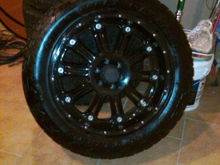 cant wait to put them on!!