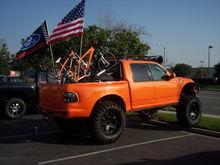 coreys truck 003