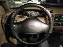 2002 F150 XLS 10