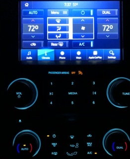 Upgrade Sync 3 V3 0 To V3 4 Instructions Page 15 Ford F150 Forum Community Of Ford Truck Fans