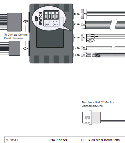 2015 Dash kit - Page 15 - Ford F150 Forum - Community of ... Kenwood Wiring Harness Diagram Dnx S on