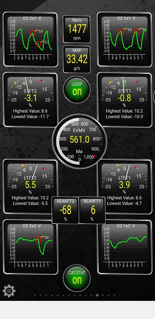 Forscan issue - Ford F150 Forum - Community of Ford Truck Fans