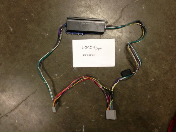 58643 image fs alpine ktp 445u and metra harness ford f150 forum ktp 445u wiring harness at mifinder.co