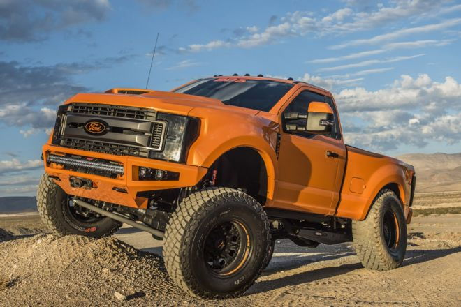 Official Regular Cab Thread - Page 197 - Ford F150 Forum ...