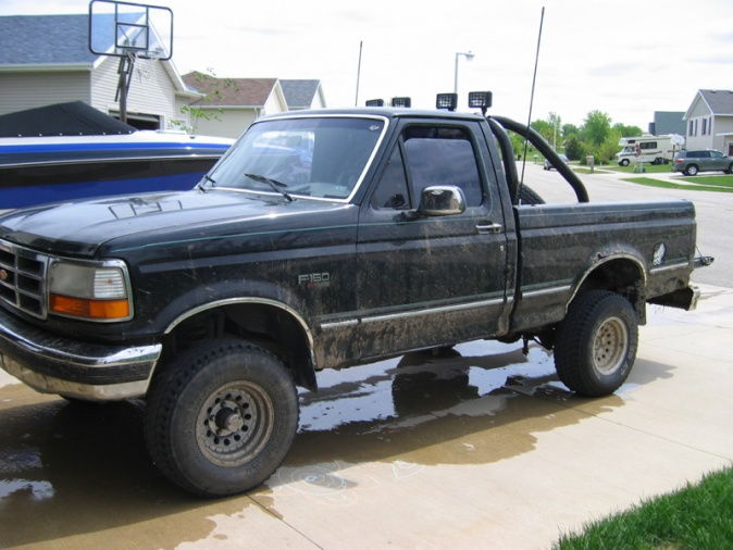 Bed bars ford f150 forum community of ford truck fans i was having a hard time finding them online i was wondering if anyone has come across a website that still sells those type of bed bars and those type of aloadofball Image collections