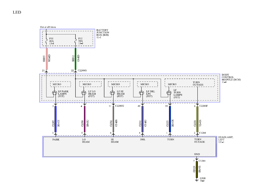 Lightbar Wiring Help!! 3-Way Switch - Ford F150 Forum ... on 3 way switch getting hot, 3 way switch with dimmer, 3 way switch troubleshooting, two way switch diagram, 3 wire switch diagram, gfci wiring diagram, easy 3 way switch diagram, volume control wiring diagram, circuit breaker wiring diagram, 3 way switch help, 3 way light switch, 3 way switch installation, 3 way switch schematic, three switches one light diagram, 3 way switch cover, 3 way switch wire, 3 way switch electrical, four way switch diagram, 3 way switch lighting,