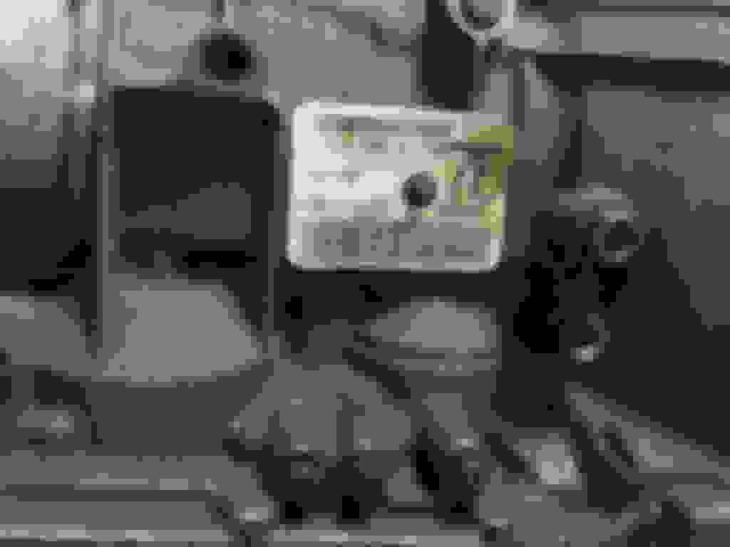 95 f150 4x4 transmission
