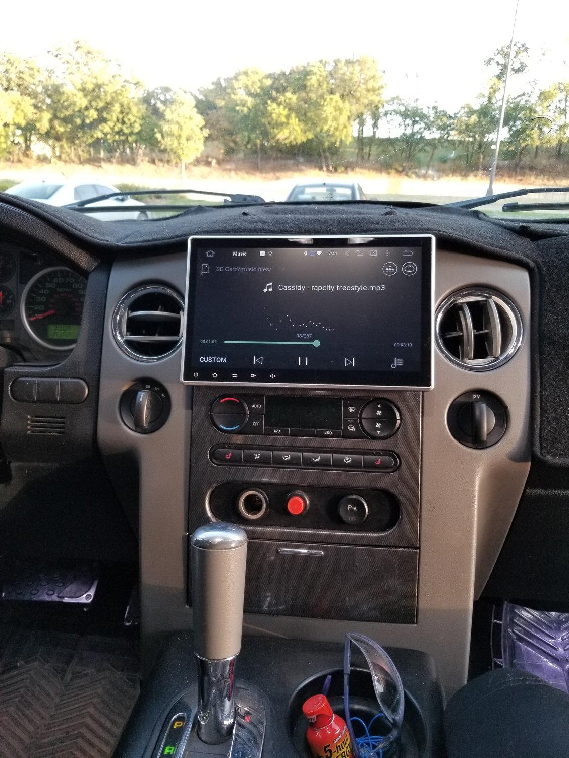 1998-2002 Honda Accord LX EX 4cyl 2.3L Tune Up Kit Denso U-Groove #4
