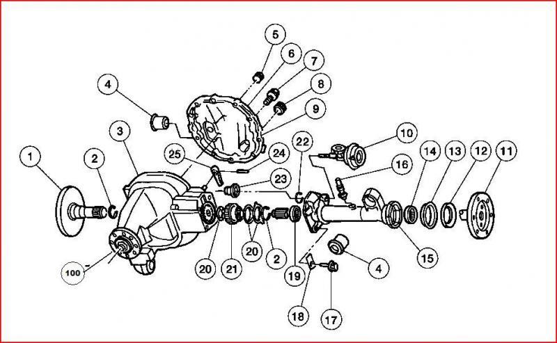 Ford F 350 Super Duty Questions Need Diagram For together with 1433032 Lights On Chime Buzzer Thingamajig as well Ford 9 75 Differential Diagram also 1999 Ford Expedition Vacuum Diagram likewise 1981 International Truck Fuse Box Diagram. on ford f 150 transmission diagram