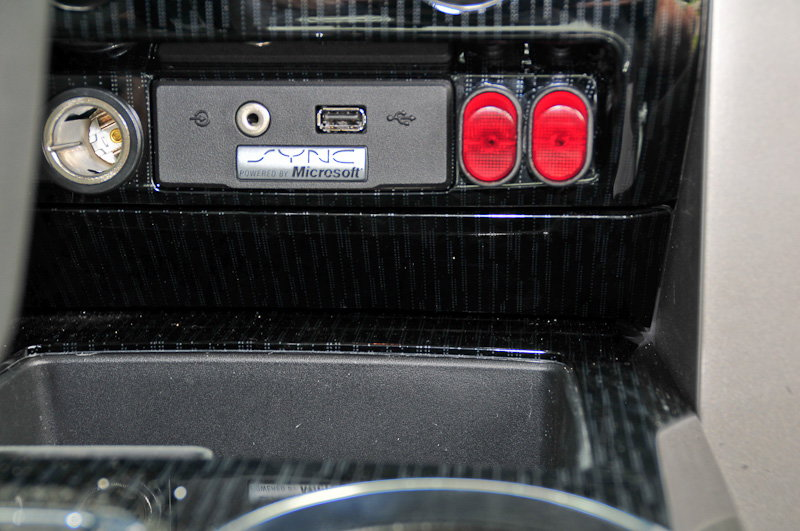 post pics of your AUX switches - Page 2 - F150online Forums