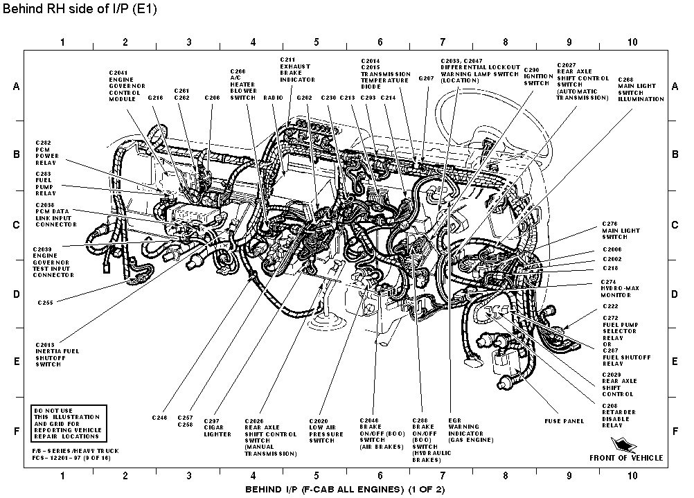 Ford F700 Fuel Wiring Diagram Wiring Diagram Schema District Track A District Track A Atmosphereconcept It
