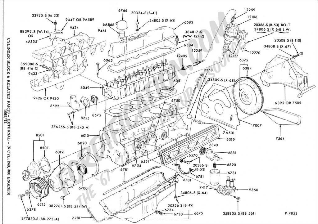 351w Engine Diagram - 2000 F250 Fuse Box Diagram Under Hood List Data  Schematicsantuariomadredelbuonconsiglio.it