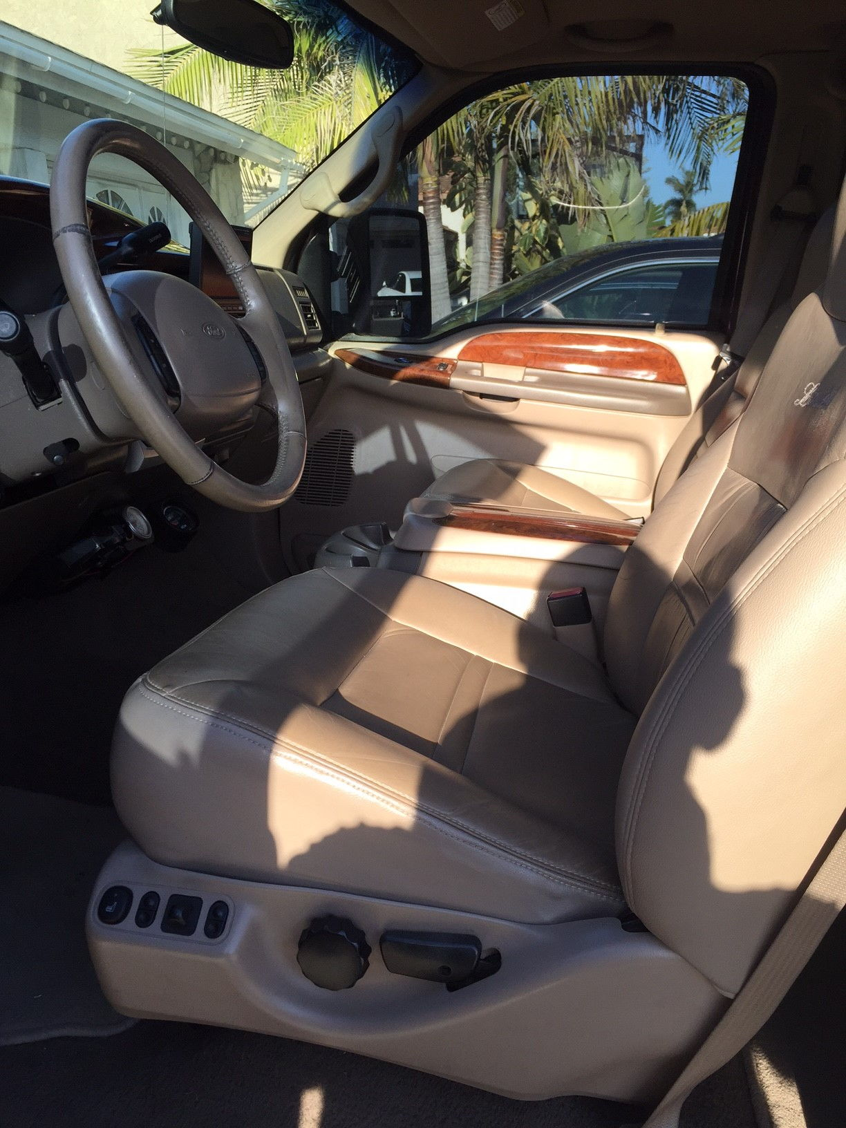 Ca car color beige - Local Southern California Car 2nd Owner Many Quality Upgrades Make This A Great Family Car And Tow Rig