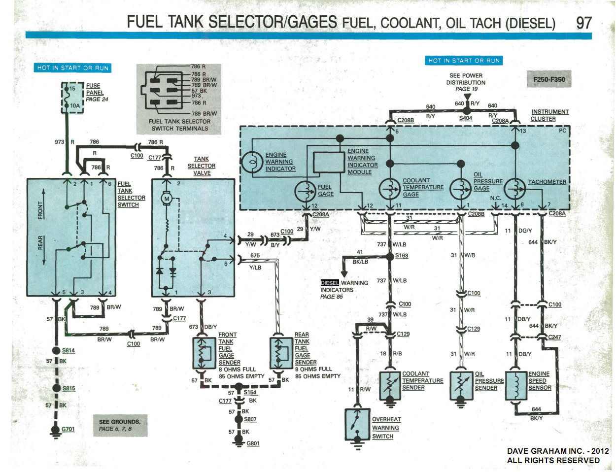 Need Wiring Diagram For Acldelco U7000 - Auto Electrical Wiring ...