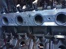 Garage - CountryBumkin's Truck