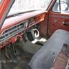 67-72 F100 Parts trucks