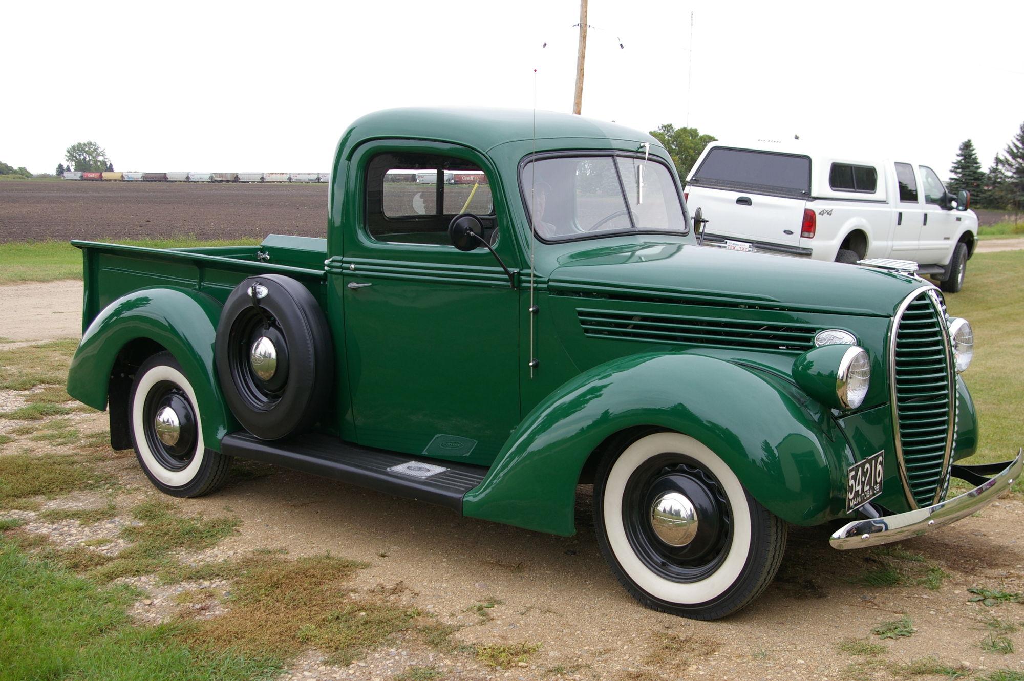 cheap trucks forsale under 1000 dollors in thomson ga autos post. Black Bedroom Furniture Sets. Home Design Ideas