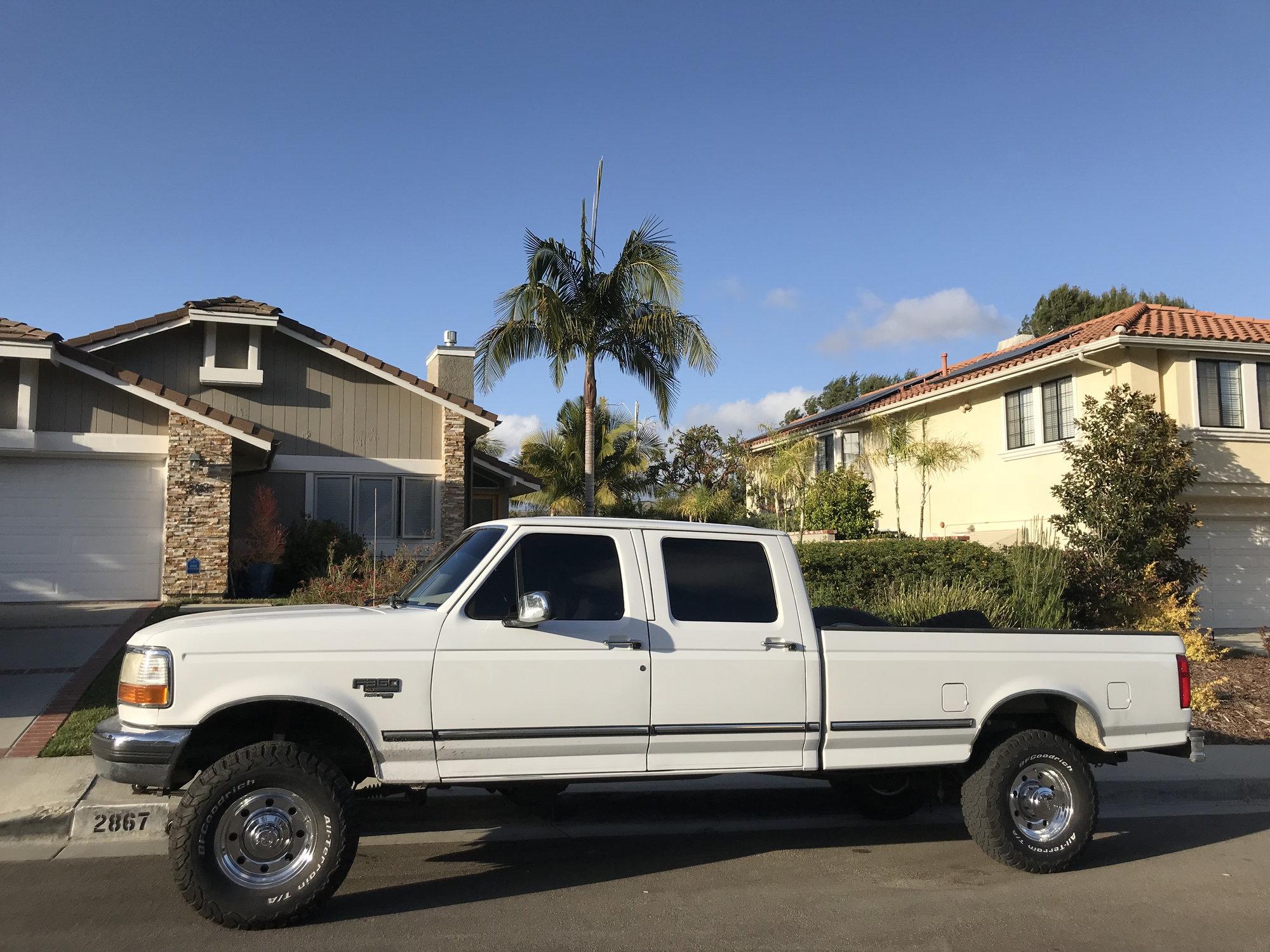 Budget Car Rental In El Cajon Ca