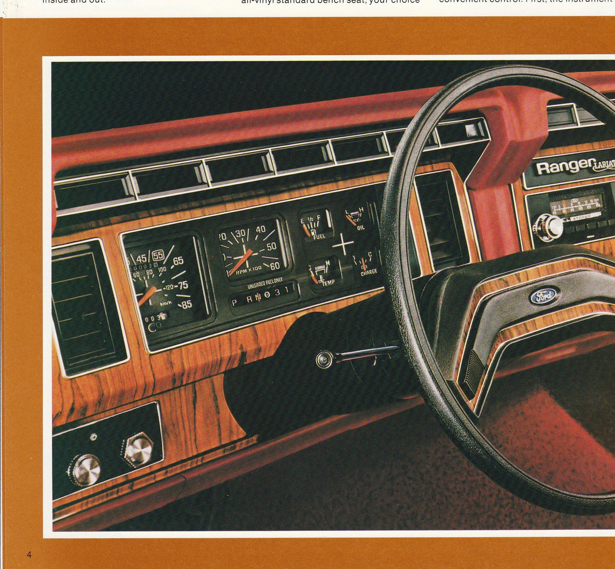Ford F800 Alternator Wiring Diagram Smart Diagrams 1993 F600 81 Wheels 1987 1964 Parts