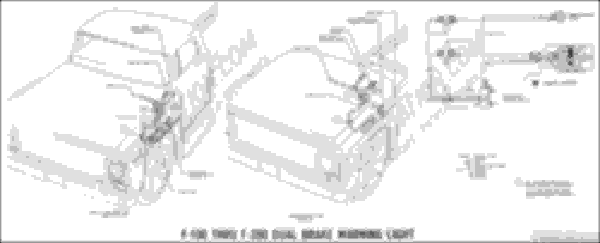 1967 Ford F100 Brake Lamp Wiring Diagram