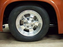 Tires and Rims 003