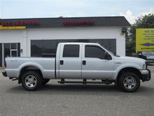 used 2005 ford super duty f~250 lariat 8709 10714844 7 640