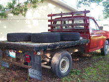 darrells flatbed 006 (Small)
