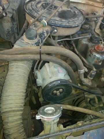 1987 Ford 460 Smog Pump Diagram besides Chevy V 8 Engine Exploded View Diagram likewise 94 Bronco Sd Sensor Wiring Diagram besides 1438138 1985 Ford F150 300 Inline 6 Smog Help 2 as well Ford 390 Engine Wire Diagram. on 1438138 1985 ford f150 300 inline 6 smog help