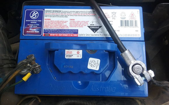 80-century_battery_installed_17_3_19_667