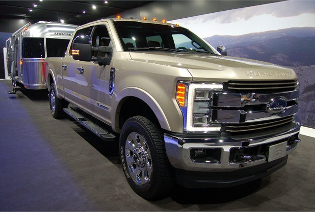 2017 f250 king ranch ford truck enthusiasts forums 2017. Black Bedroom Furniture Sets. Home Design Ideas