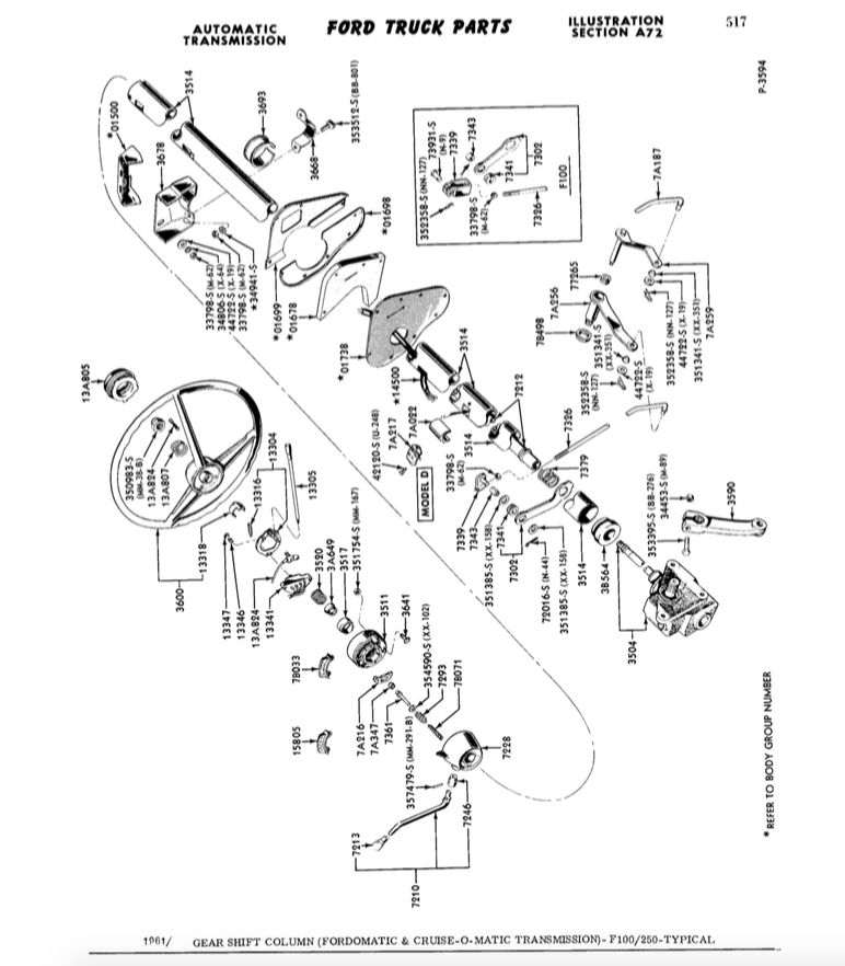 3400 V6 Dohc Engine Diagram Electrical Circuit Electrical Wiring