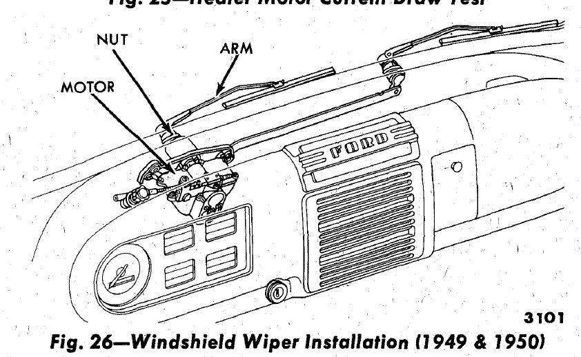 12volt wiper for 48f1 - page 2