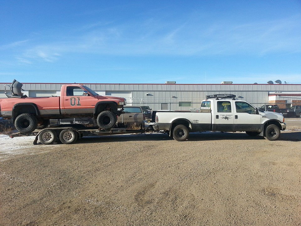 towing with a 5 4 f250 f350 ford truck enthusiasts forums. Black Bedroom Furniture Sets. Home Design Ideas