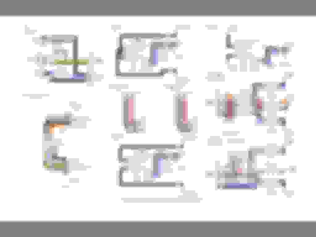 2015 harley wiring diagram schematics wiring diagrams u2022 rh mrskinnytie com 2014 harley davidson street glide wiring diagram 2014 harley davidson street glide wiring diagram