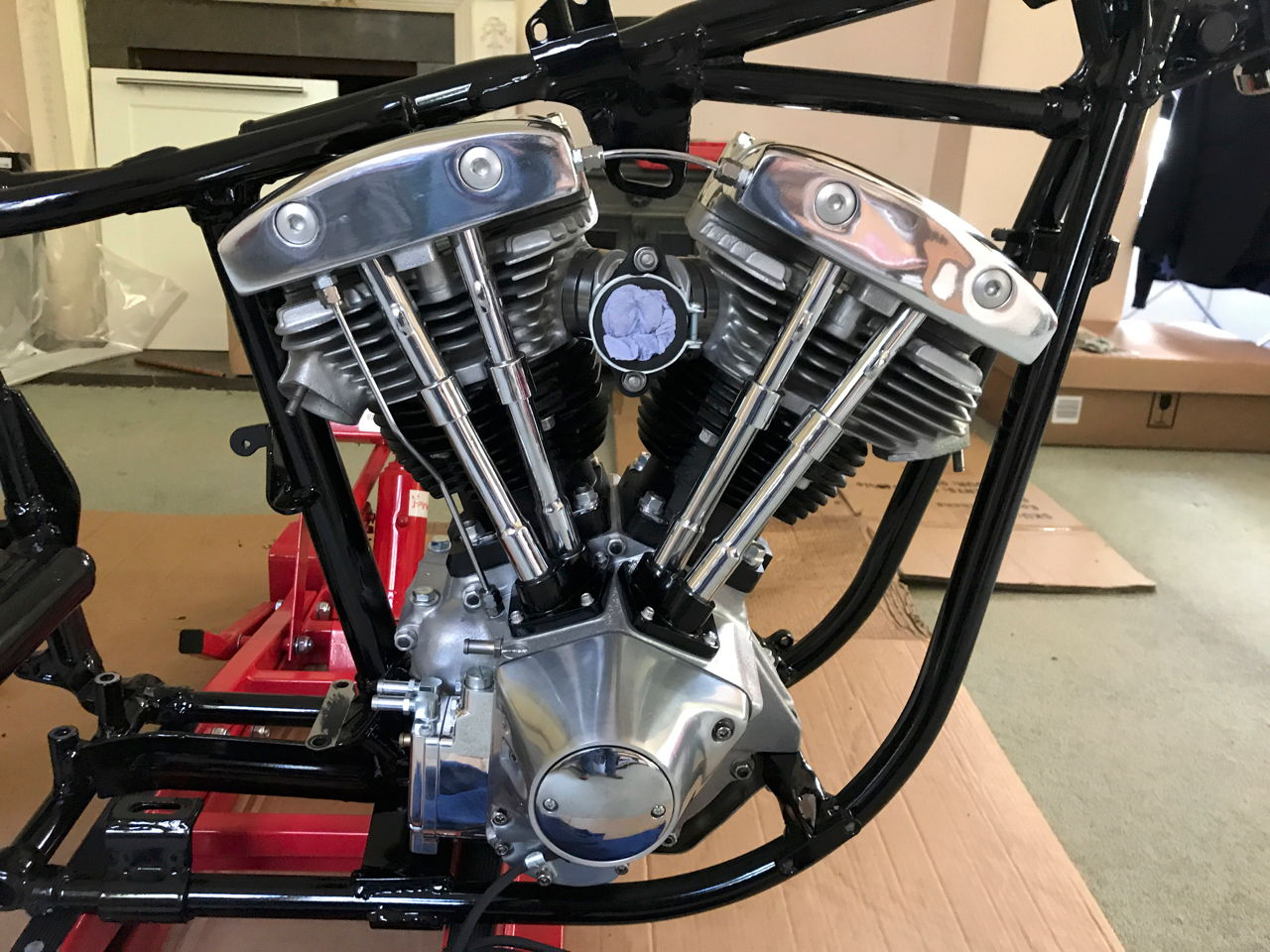 91 Flhs Wiring Dash also Ultima Fuse Box further 1966 Barracuda Engine Options Wiring Diagrams in addition 1963 Panhead Wiring Diagram likewise 82 Harley Davidson Wiring Diagram. on 1964 flh wiring diagram